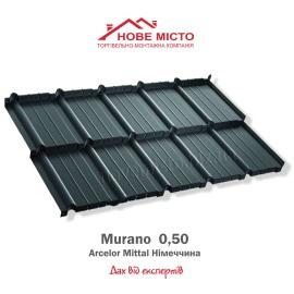 https://novemisto.biz/wp-content/uploads/2020/07/Murano-Аrselor-Mittal-Німеччина-050.jpg