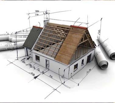 calc-roof