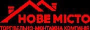 https://novemisto.biz/wp-content/uploads/2020/07/logo.png