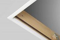 Декоративна планка LXL-PVC