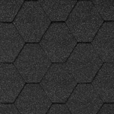 https://novemisto.biz/wp-content/uploads/2020/10/Гавайский-песок.jpg
