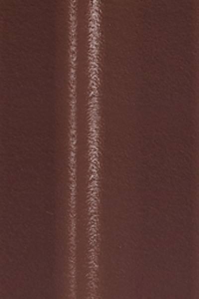 https://novemisto.biz/wp-content/uploads/2020/10/Темно-коричневий.jpg