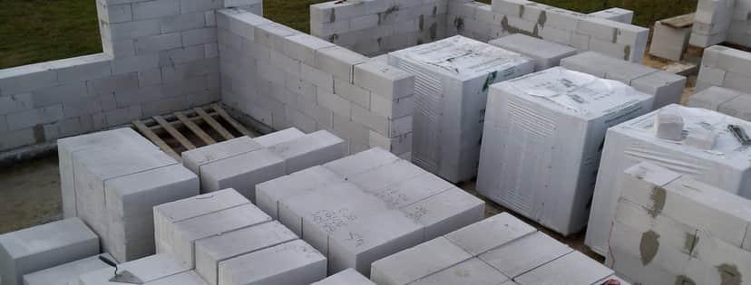 Силікатні блоки
