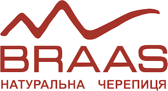 https://novemisto.biz/wp-content/uploads/2020/10/braas_logo.png