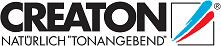 https://novemisto.biz/wp-content/uploads/2020/10/creaton_logo.png