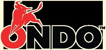 https://novemisto.biz/wp-content/uploads/2020/10/ondo_logo.png