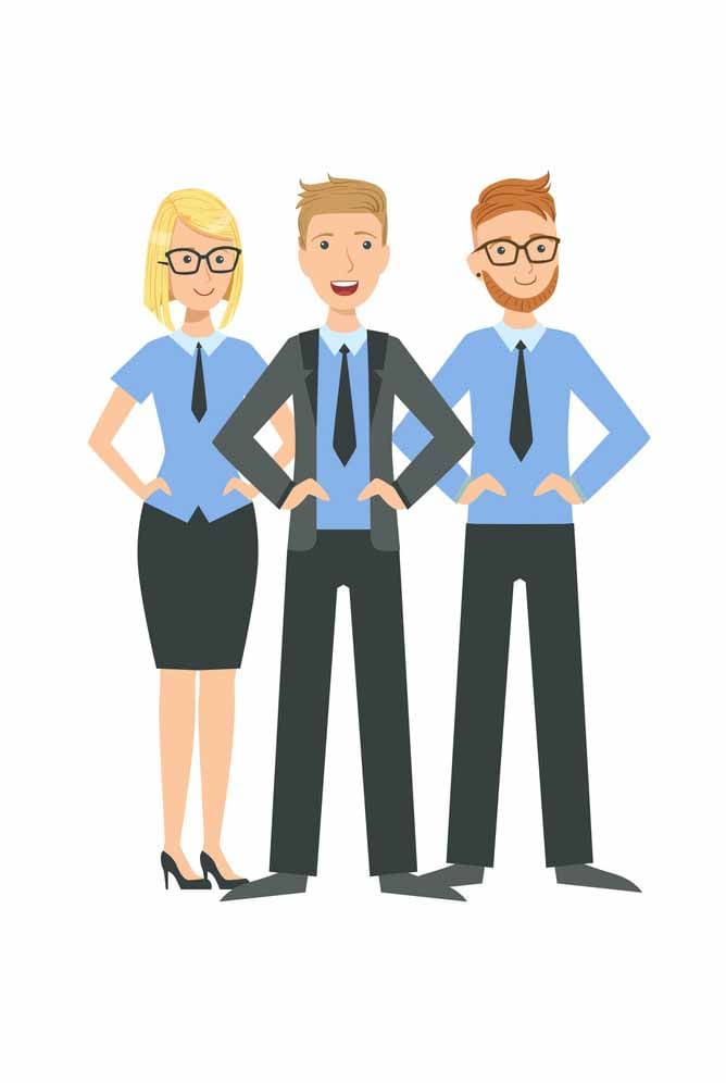 https://novemisto.biz/wp-content/uploads/2020/10/three-managers-teamwork-vector-10067784-min.jpg