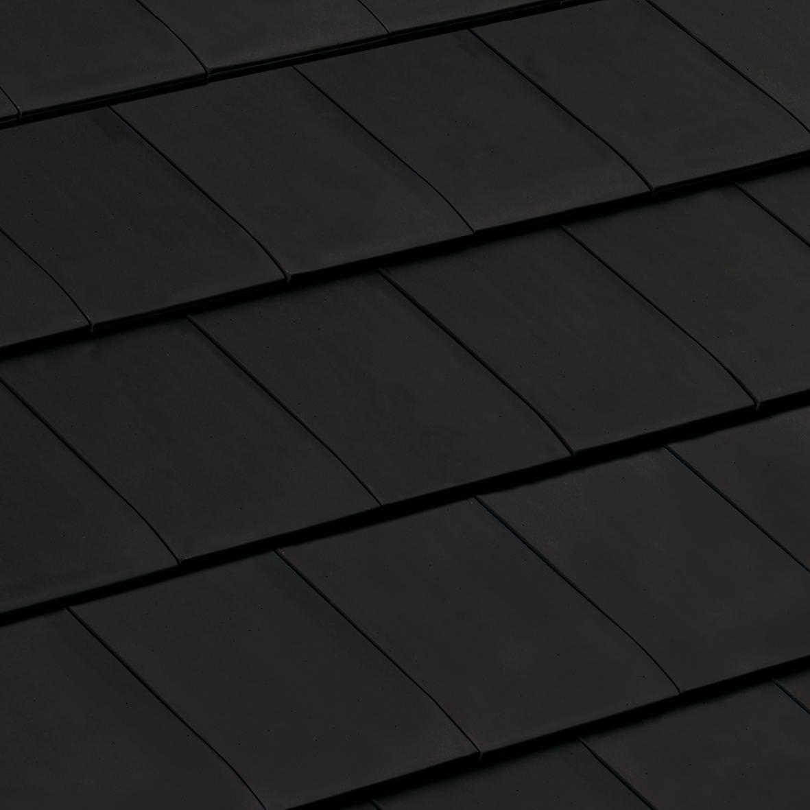 https://novemisto.biz/wp-content/uploads/2020/11/SIGNY_Black.jpg