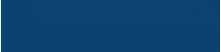 https://novemisto.biz/wp-content/uploads/2020/11/gerard_logo.png
