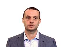 https://novemisto.biz/wp-content/uploads/2021/02/misha_w.png