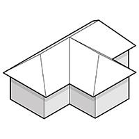 https://novemisto.biz/wp-content/uploads/2021/06/roof-wb.png